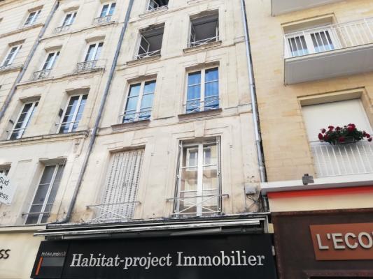 réalisation à l'indentique d' appuis de fenêtres par Sarl GUERIN cheminées à Caen