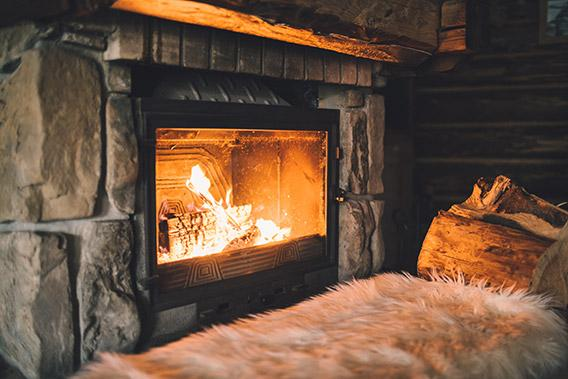 restauration cheminée